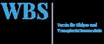 WBS-Ulm Logo